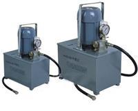 电动试压泵 电动试压泵