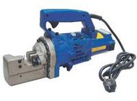 电动液压钢筋剪RC-20 RC-20