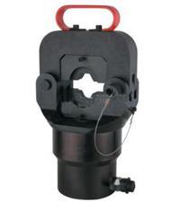 分离式液压钳CO-1000 CO-1000