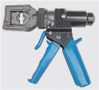 充电液压钳 1  充电液压钳