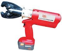 电动压接钳YQD-240 YQD-240
