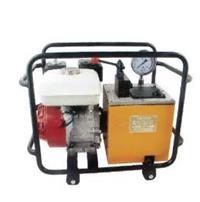 汽油机液压泵浦YBC-JQ YBC-JQ