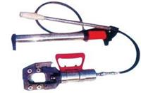 分离式液压剪线钳 分离式液压剪线钳