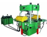 水泥制砖机 水泥制砖机