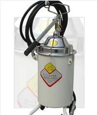 SZ-2A手动高压注油机 SZ-2A