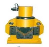 液压角钢切断机 液压角钢切断机