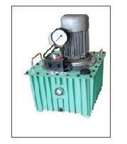 ZB型系列超高压电动油泵22 ZB型系列