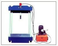 FLS超高压四柱油压机 FLS超高压四柱油压机