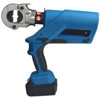 EZ-300 充电液压压接钳 EZ-300