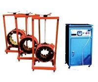 小车式升降加热拆卸器  小车式升降加热拆卸器