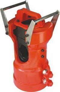 液压钳,电力工具,电动压接钳CO-100S CO-100S