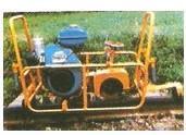 钢轨打磨机 钢轨打磨机