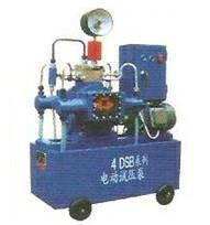 电动高压注油机 电动高压注油机