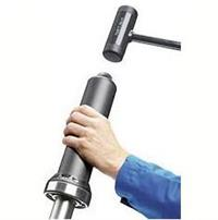 轴承安装工具 轴承安装工具