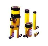 SM5-100单作用液压千斤顶 SM5-100