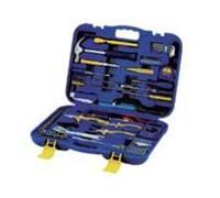 电工电讯组合工具箱 SM62型/SM87型/SM5型