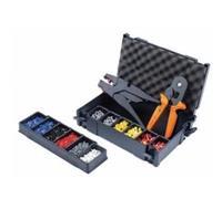 FSZ 6D2 组合工具 FSZ 6D2
