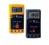 SM1000-2数字兆欧表 SM1000-2