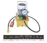 HHB-700B液压电动泵 HHB-700B