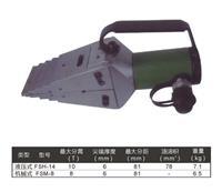 液压与机械法兰分离器 液压与机械法兰分离器