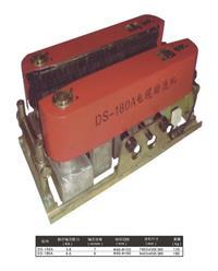 DS-180A电缆输送机 DS-180A电缆输送机