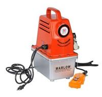 液压电动泵CTE-25AS CTE-25AS