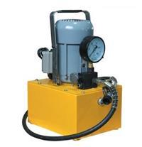 液压电动泵DYB-63A DYB-63A
