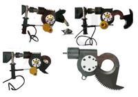 DDQ55型充电式切刀 DDQ55
