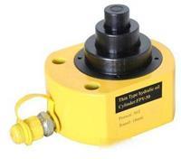 RMC-501L 多节薄型液压千斤顶 RMC-501L