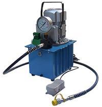 EHP-700AS 液压电动泵浦 EHP-700AS