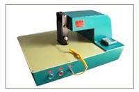 DKQ系数控轴承加热器ZLQ009 DKQ