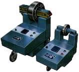 ZJ20系列轴承加热器(自动退磁)ZLQ011 ZJ20