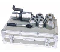 MDS力矩放大扳手(力矩放大器\扭矩倍增器\加力扳手)BS007 MDS