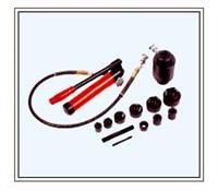SH-10P 分体式液压拉孔机KKCK022 SH-10P