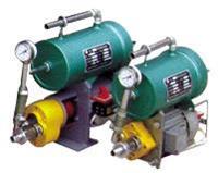 WG、GLJ过滤机(滤油机) LYSY003 WG、GLJ