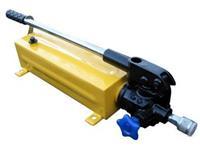 SYB-2型手动油泵 SYB-2