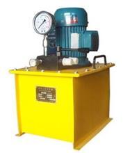 DSD0.8-4L电动油泵站 DSD0.8-4L
