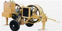 WZT40-II-1.2液压张力机 WZT40-II-1.2