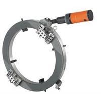 ISD-457电动坡口机 ISD-457电动坡口机