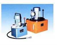 DZB630-2-1变量柱塞泵 DZB630-2-1变量柱塞泵