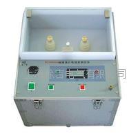 BC6900A绝缘油介电强度测试仪 BC6900A