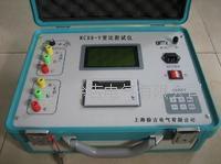 MCBB-V变比测试仪 MCBB-V