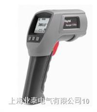 Fluke ST60+红外和接触式测温仪 Fluke ST60+