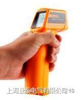 美国福禄克Fluke59红外线测温仪_F59红外激光测温仪 Fluke59