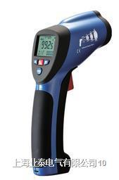 DT-8859H专业中高温红外线测温仪 DT-8859H