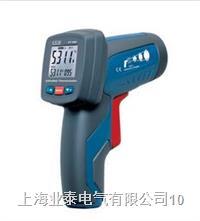DT-980小型红外线测温仪 DT-980