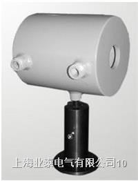 一体化光纤型测温仪水冷套OI-T6光学创新型测温仪 OI-T6