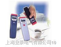 台湾衡欣红外线测温仪AZ8889 AZ8889