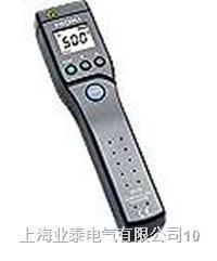 日本日置HIOKI3416-01非接触测温仪_3416-01红外测温仪 HIOKI3416-01