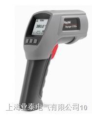 DT-9861红外摄温仪 DT-9861-1